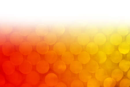 Colorful bright holiday background of glowing light with space for text photo