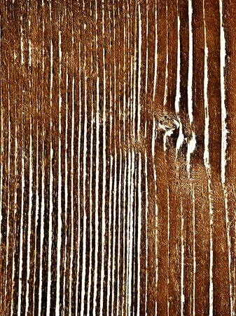 grange: Abstract old brown wooden background, grunge dark natural texture of tree surface, close up on dirty wood pattern, timber backdrop