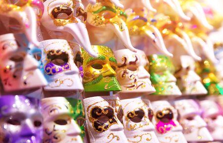antifaz: Hermoso m�scaras venecianas de fondo, las ventas de muchos magn�fico decorado masque carnaval para hombre, accesorios de disfraces de lujo