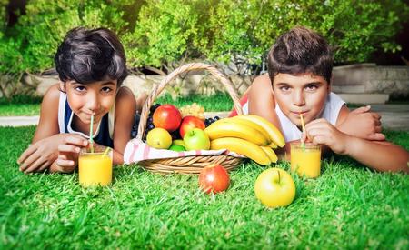 teenboy-juice-pakistaniroommade-sexscandal