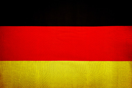 German Flag Abstract Grunge Background Patriotic Wallpaper Stock Photo Picture And Royalty Free Image 61045144