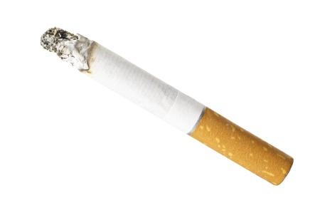 lactation: cigarette smoking on the white