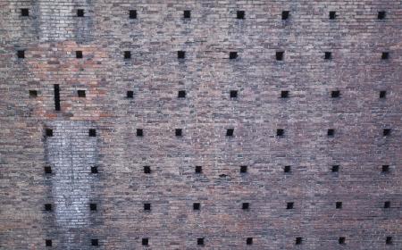 sforza: The tower of Sforza Castle in Milan, Italy  Stock Photo