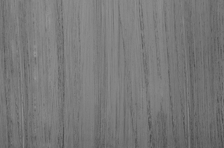 wood texture gray background recycled old vintage photo