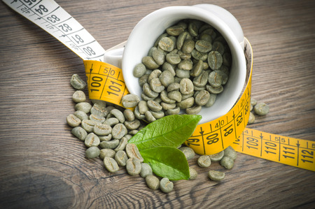 What ingredients are in pure garcinia cambogia image 9