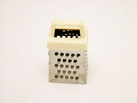 grater: cheese grater