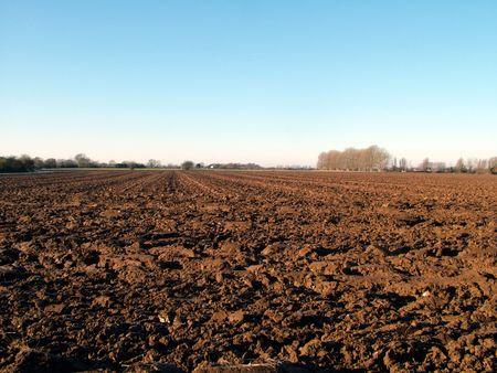 plough: plough Stock Photo