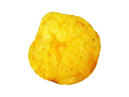 gease: chip