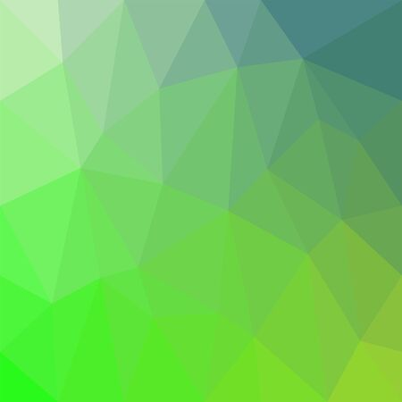 Pattern, Geometric triangular template. Texture for design your project. Triangle shapes pattern for background.