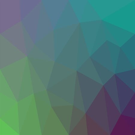 Pattern, Geometric triangular template. Texture for design your project. Triangle shapes pattern for background. Ilustracja