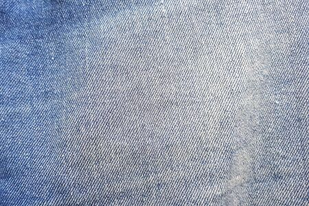 Denim jeans texture. Denim background texture for design. Canvas denim texture. Blue denim that can be used as background. 版權商用圖片