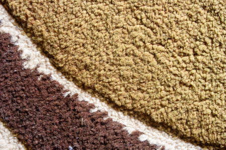elegant] carpet texture for pattern and background 写真素材