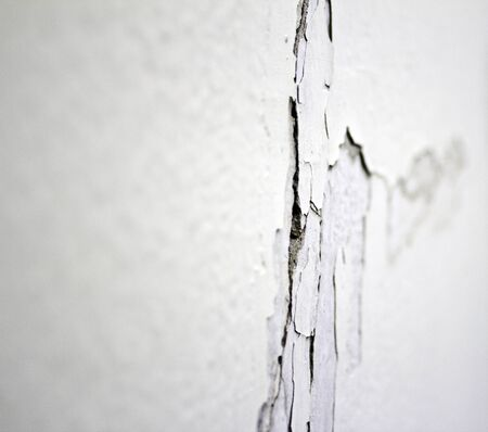 Crack Stock Photo - 14624001