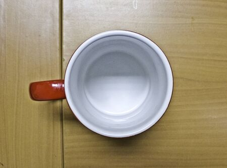 Cup of thai Stock Photo - 14624008