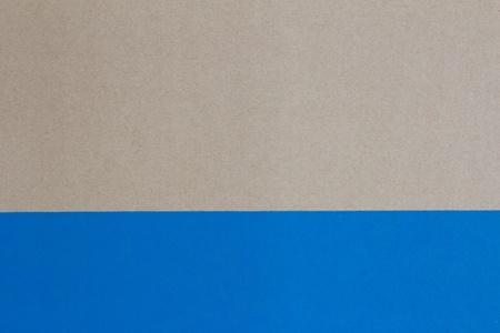Corrugated cardboard  background Stock Photo - 16505233