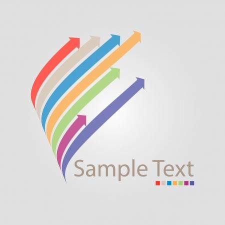 通信: ハイテク ・ コミュニケーションズのロゴ  イラスト・ベクター素材