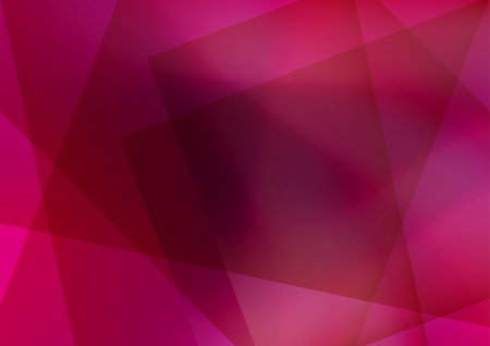 pink and black: Pink abstract vector backgrounds