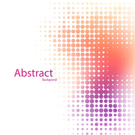 abstract vector backgrounds  イラスト・ベクター素材