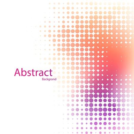 abstract vector backgrounds Stock Illustratie