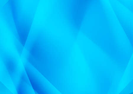 Wave abstract vector backgrounds photo