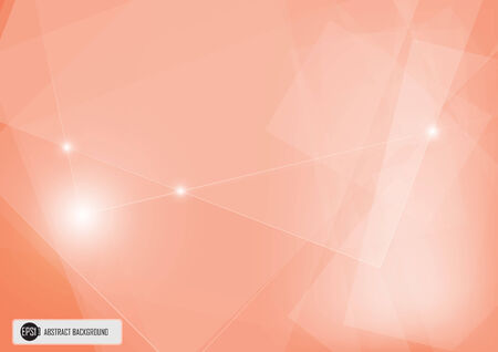 abstract vector backgrounds Vector