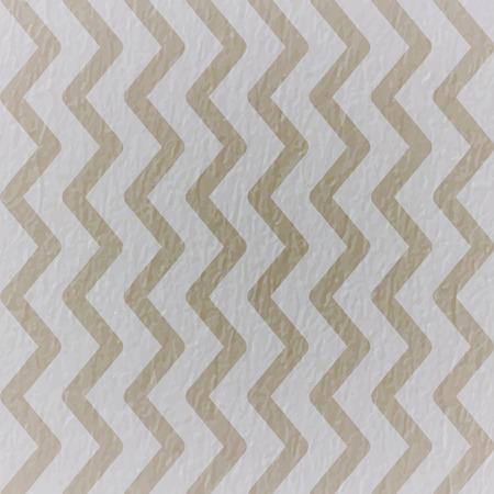 stripe pattern: sfondo con motivo a righe