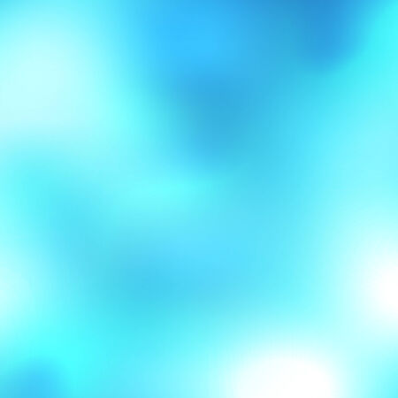 blue abstract vector backgrounds Illustration