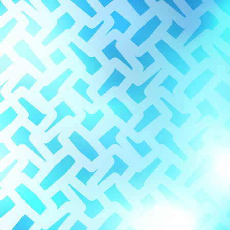 blue abstract vector backgrounds Vector