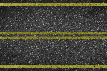 tarmac: Asphalt background texture with some fine grain in it of illustration Stock Photo