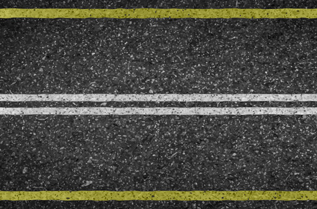 Asphalt background texture with some fine grain in it of illustration illustration