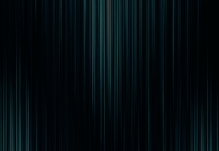 telecoms: abstract light technology communicate background, vector illustration