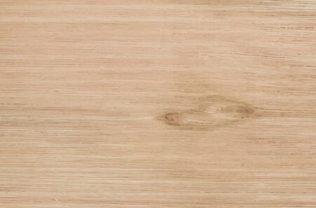 background with wood texture, vector