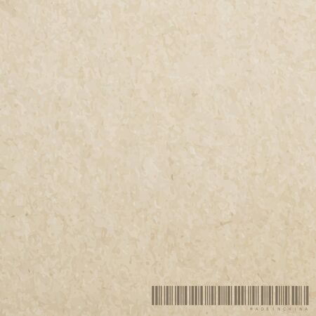 wallpaper wall: made in china paper texture background, vector illustration Illustration
