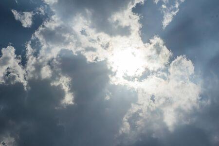 sky  dramatic: Dramatic sky