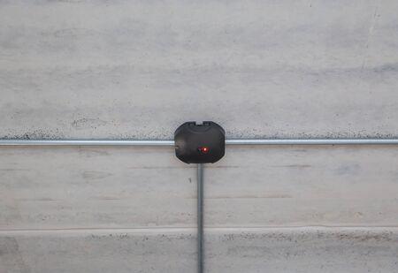 adapter: car sensor adapter