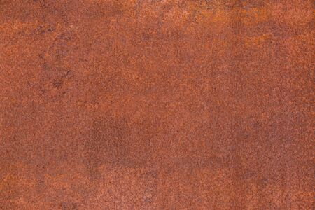 old metal: old metal iron rust texture