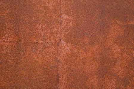 rust: old metal iron rust texture