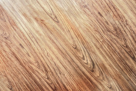 Texture with old wood background