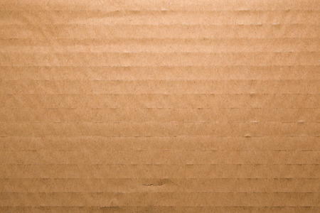 Paper texture brown paper sheet.