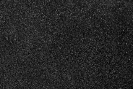 Asphalt background texture with some fine grain with road