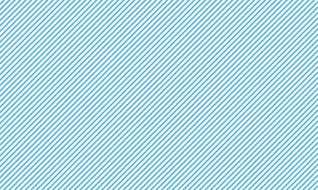Repeat horizontal line template and pattern background Creative vector design Иллюстрация