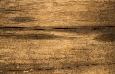 wood texture background and Old style