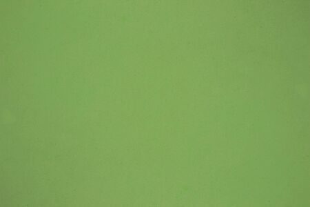 green cement wall texture background