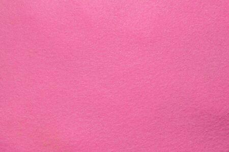 Pink plastic flooring texture background