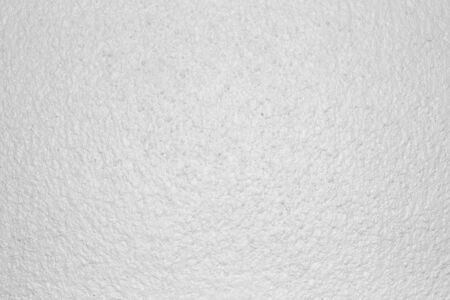white cement wall texture background Фото со стока