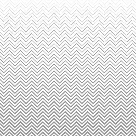 Chevrons Black line Abstract Pattern Texture or Background vector design Ilustracja