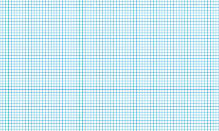mesh pattern net in blue lines art and Black and white background Creative vector design