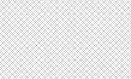 mesh pattern net in lines art and Black and white background Creative vector design