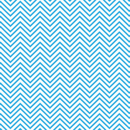 Chevrons pattern texture or background retro vintage vector design Ilustração
