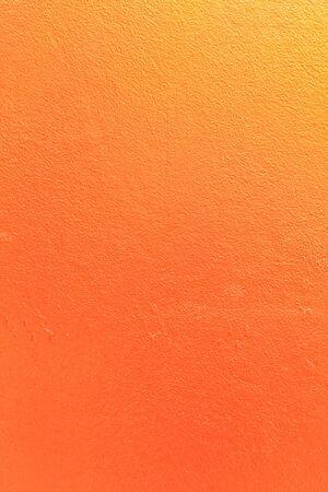wall orange backdrop in bangkok thailand Stock Photo - 10569224
